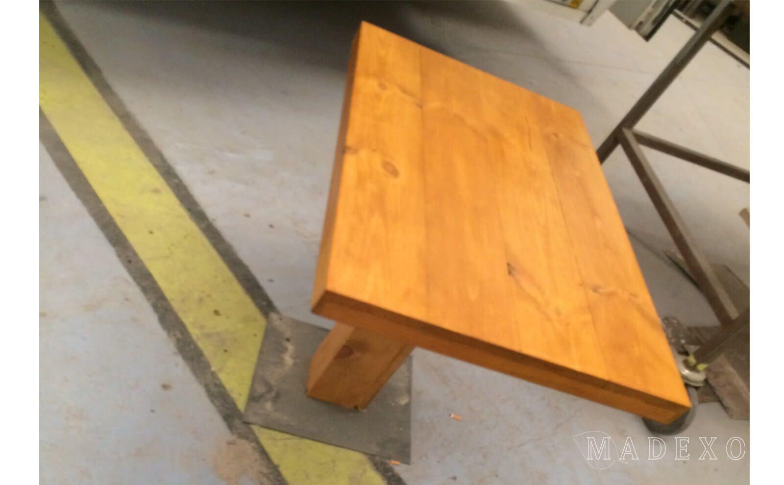 Madexo-Muebles-Rusticos-web-2