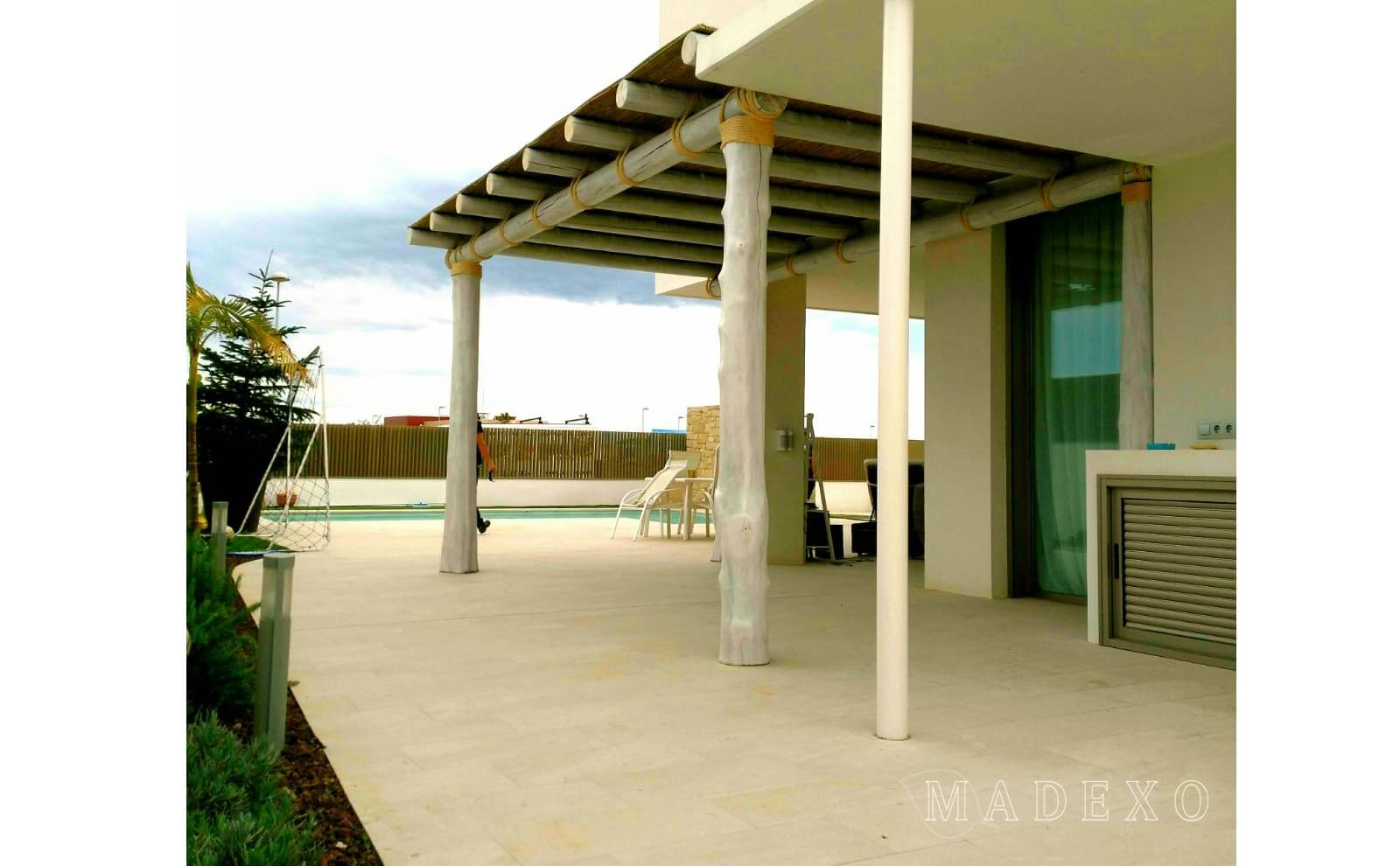 Madexo-Porches-web-7