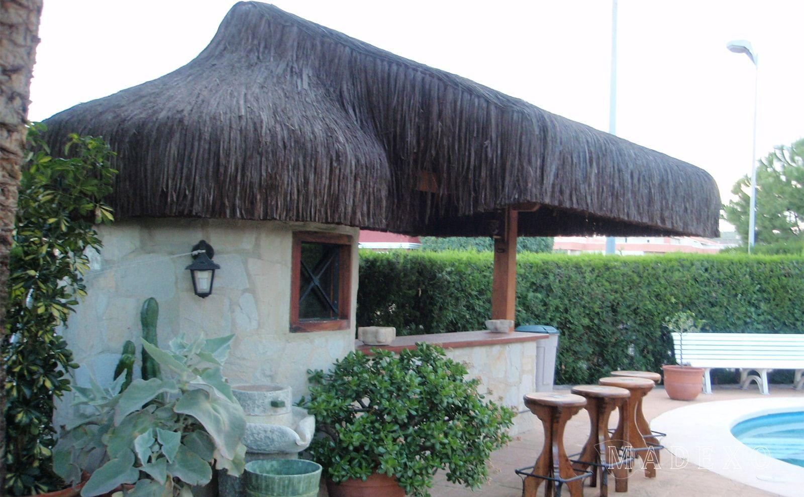madexo-cenadores-tropicales17
