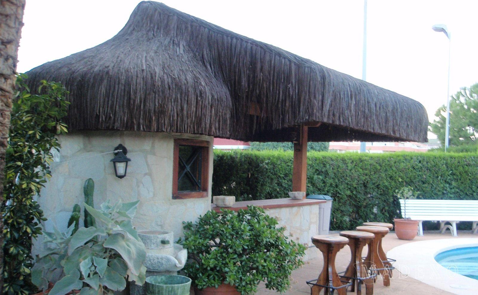 madexo-cenadores-tropicales18