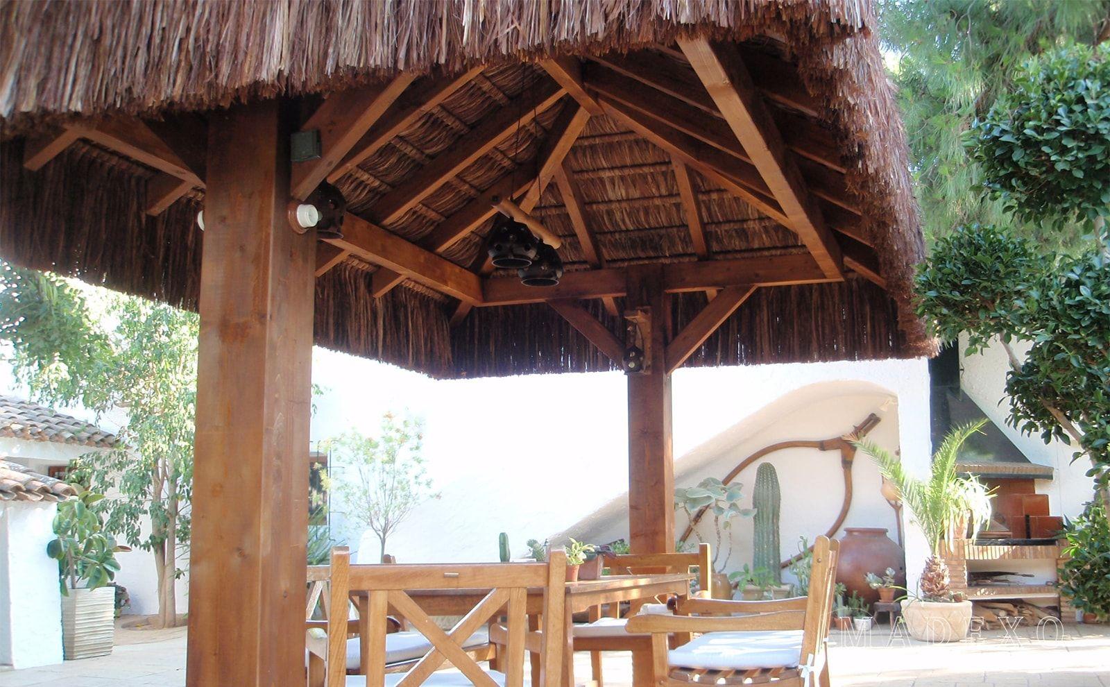 madexo-cenadores-tropicales21