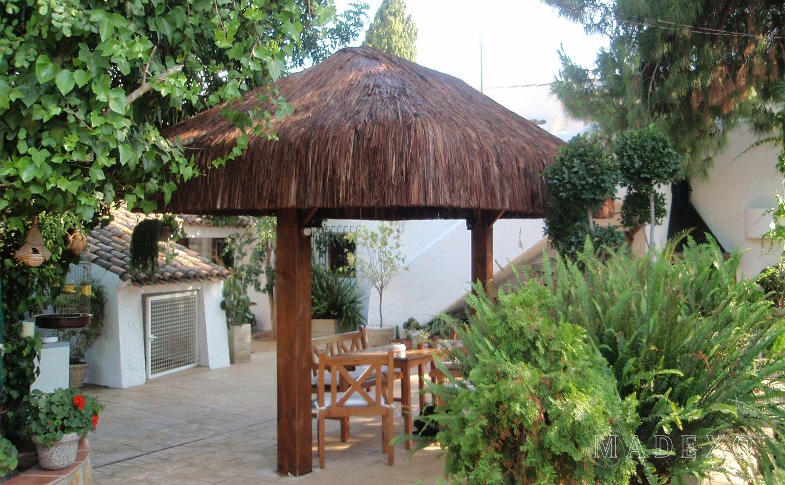 madexo-cenadores-tropicales22